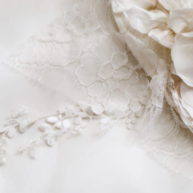 Abiti Da Sposa Fine 800.Tessuti Per La Realizzazione Di Abiti Da Sposa Atelier Alexander